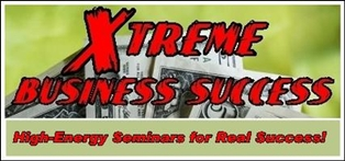 Xtreme Business Success