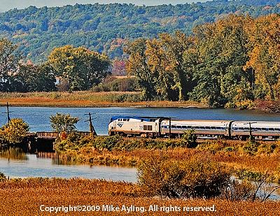 Amtrak from albany to new york city amtrak publicscrutiny Gallery