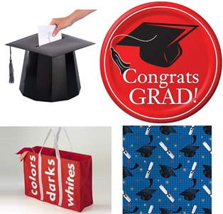High School Graduation Gift Ideas