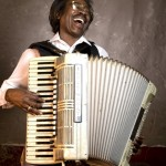 Jazz Festival Includes New Venues for 2011