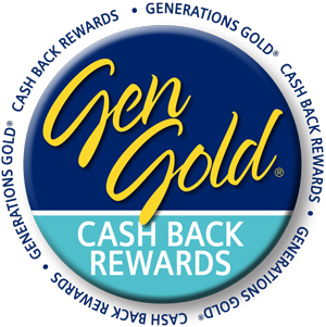 Test Drive First Federal's GenGold for Free