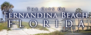 Fernandina Beach Budget Decisions