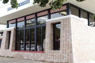 General Store in Historic Fernandina is Closing