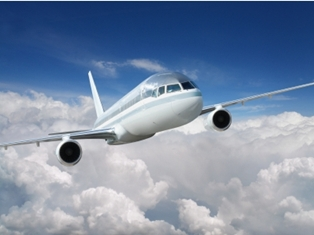 Benefits of a Jet Charter and Other Charter Travel