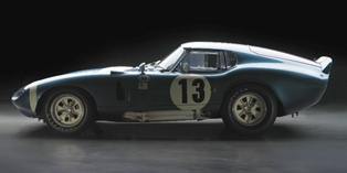 2012 Amelia Concours d'Elegance Tickets Now Available