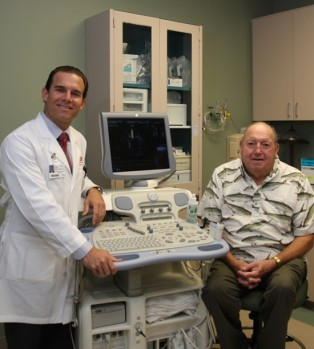 Advanced Cardiac Imaging Expands Heart Care Services at Baptist Nassau