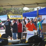 Petanque America Open 2011 Amelia Island