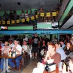 Petanque America Open Int'l Amelia Island 2011