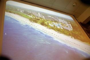 Omni Amelia Island Plantation 2011 Expansion