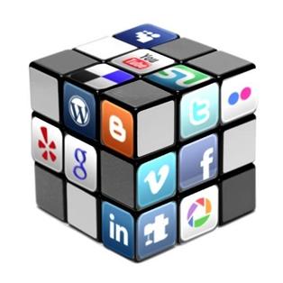 Community Forum on Social Media