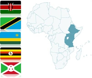Learn to Trade with Africa