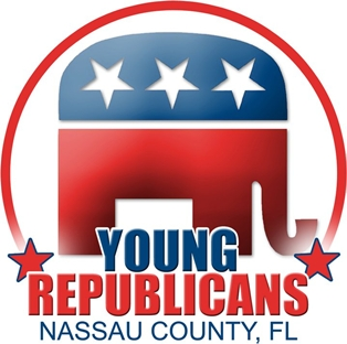 Young Republicans Host Campaign Kick Off on January 15th