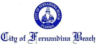Fernandina Beach Boat Ramp Closes for Dredging