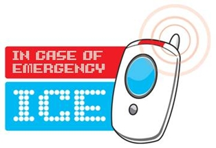 ICE on Your Mobile Device