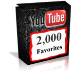 The Top 2000 Music Videos