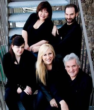 Chamber Music Festival Benefits from Zukerman ChamberPlayers