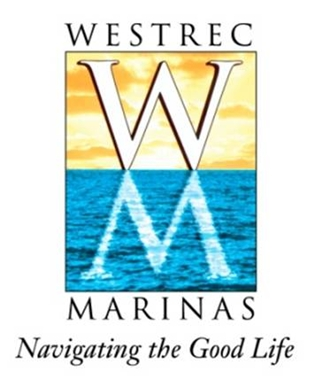 Fernandina Marina Manager Receives Certification