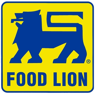 Food Lion Stores Closing In Virginia