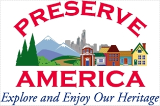 2012 City of Fernandina Beach Presevation Awards Program