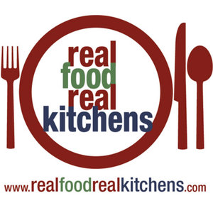 Real Food Real Kitchens Comes to Amelia Island