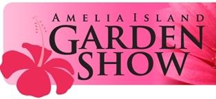 Third Annual Amelia Island Garden Show