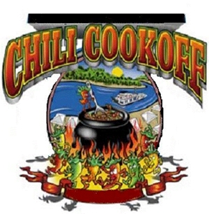 Chili Dinner and Irish Music for Pets