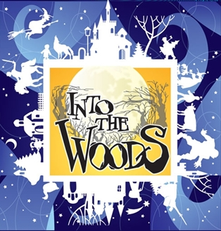 Into the Woods Opens at Amelia Community Theatre