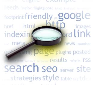 Google Keyword Tool; searchamelia.com