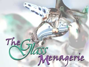 The Glass Menagerie at Fernandina Little Theatre