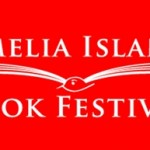 Two Cool Book Island Festival Events