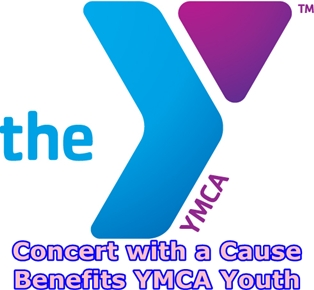 Concert With a Cause Includes Pianist Cam Ray
