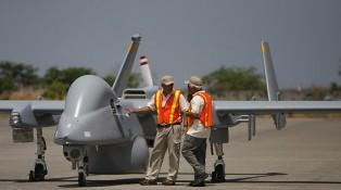 searchaemlia.com: drug drones