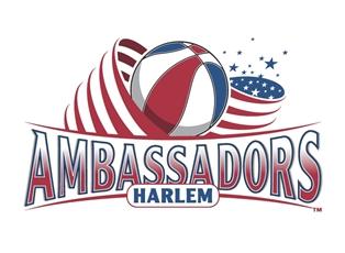 Harlem Ambassadors Return to Fernandina Beach