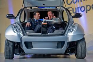 searchamelia.com: hiriko-electric-car-launched-european