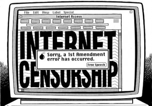 internet-censorship; searchamelia.com