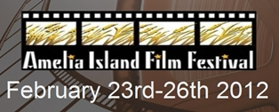 A Salute to The Amelia Island Film Festival