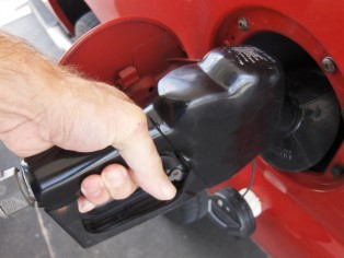 The worries about rising gas prices