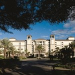 Relieve Spring Fever by Spending Easter at the Ritz Carlton