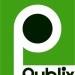 Yulee Publix is Now Open