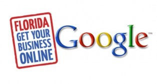 google and intuit forge alliance and state of florida endorses it.