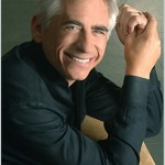2012 Jazz Festival Announces Spyro Gyra and David Benoit as Headliners