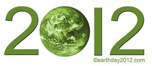 Earth Day Weekend 2012 at Omni Amelia Island
