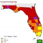 2012 Florida Wildfire Awareness Week