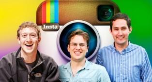 the new tech billionaires