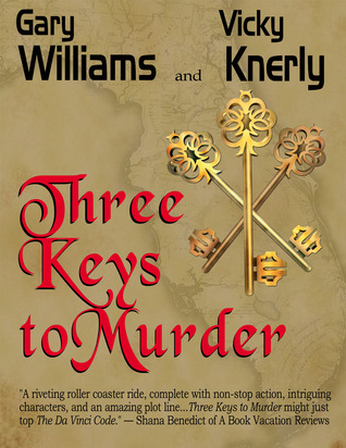 A Legendary Treasure, a Seminole Curse, and a Serial Killer