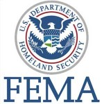 FEMA Partners and the Public Response Capabilities