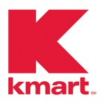 Kmart® Launches New Pet Prescription Program And Purina® Treat Giveaway