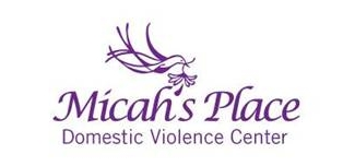 Fundraiser for Micah's Place