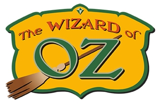 Wizard of Oz at Fernandina Middle School