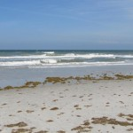 June 21st Weather for Amelia Island 2012